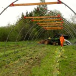 Nova Scotia June 21: FAWN Apprentice Meetup – Abundant Acres Farm