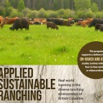 New Sustainable Ranching Certificate Program