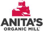 Anitas-logo-medium