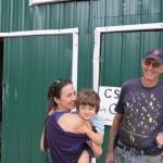 Business Mentorship – Lessons Learned: Granite Bay Farm