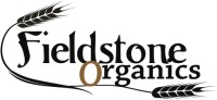 FIELDSTONE ORGANICS copy
