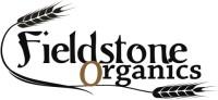 FIELDSTONE ORGANICS copy