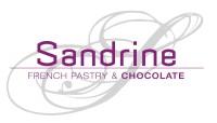 Sandrine logo jpeg