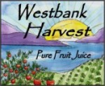 Westbank Harvest
