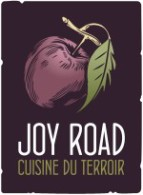 Joy Road Catering will be providing farm fresh lunch at the upcoming okanagan winter mixer