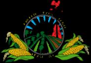 logo-colour_small