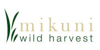 mikuni-logo
