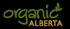 organicalberta_logo-01