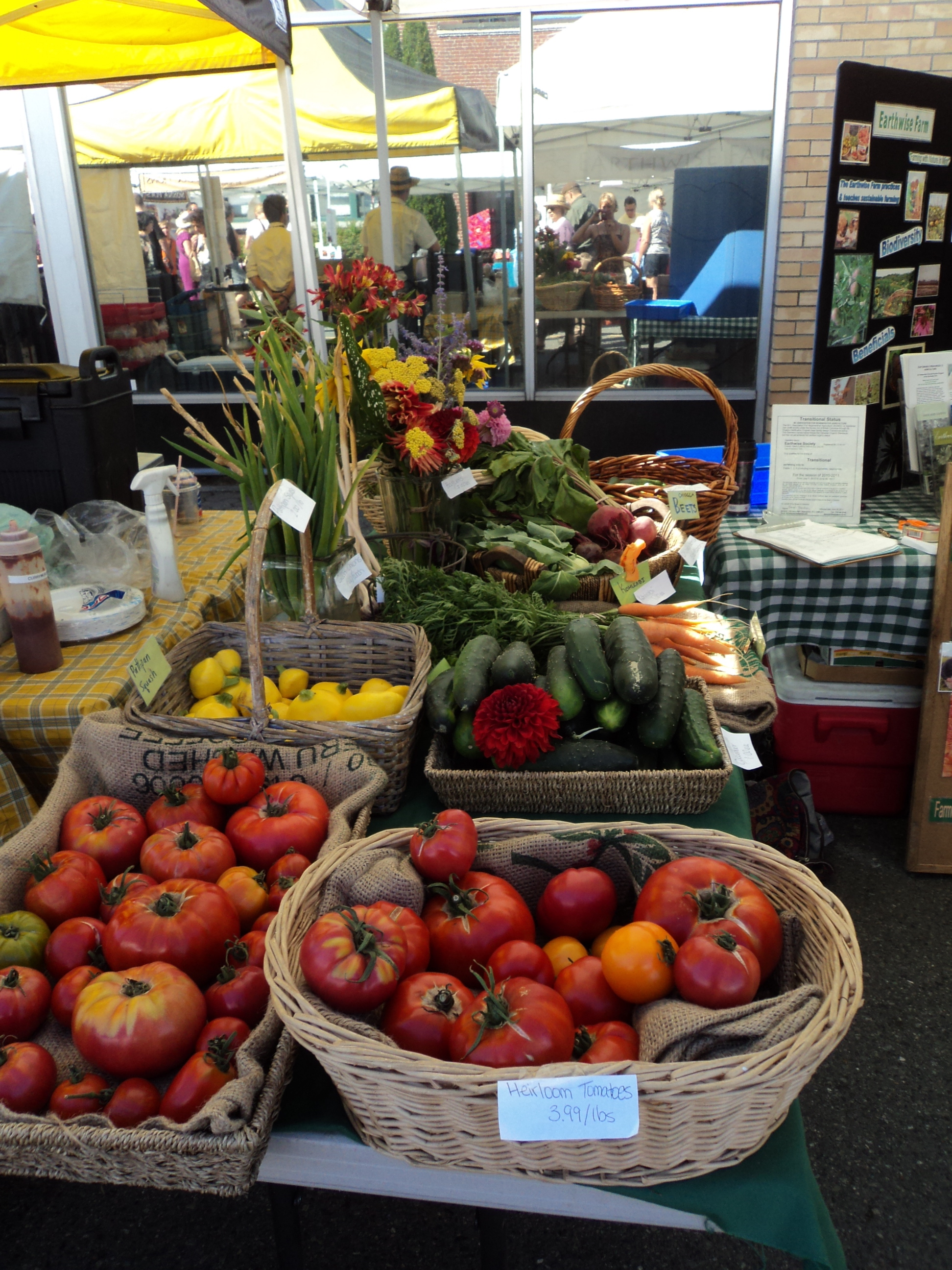 market-veggies-3