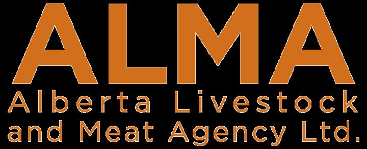 ALMA LOGO in orange (CURRENT) copy 2