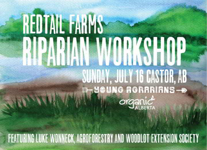 Farm-Riparian-Workshop