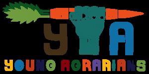 YA_logo-300x150