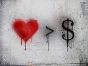 love-vs.-money-300x225