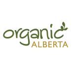 OrganicAlberta_Square
