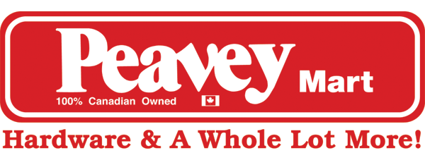 Peavey_Square