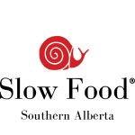 SlowFood_Square