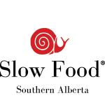 SlowFood_Square