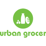 UrbanGrocer_Square