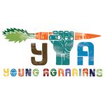 YA_Square