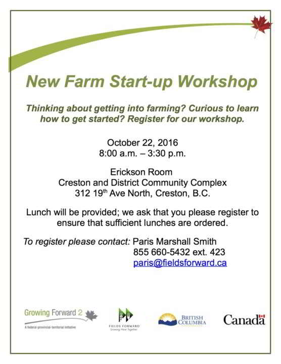 new-farm-start-up-workshop-poster_creston-october-22
