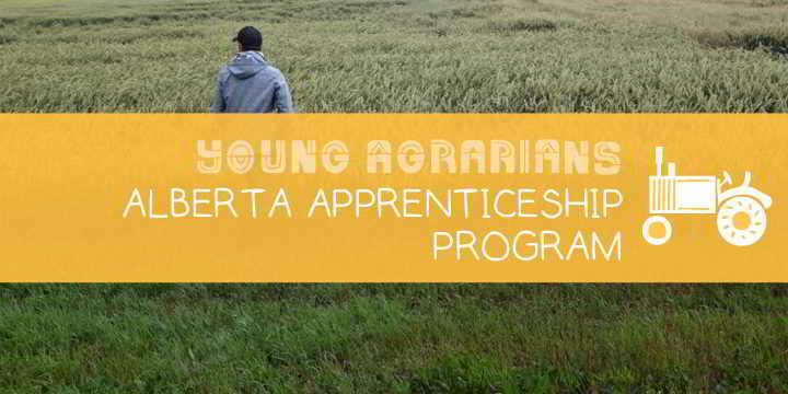 Apprenticeship-Young-Agrarians-Duban-Farms