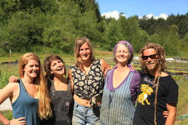 duck-creek-farm-crew-2016