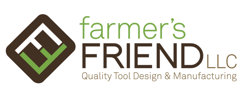 farmersfriendllc-logo