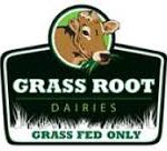 grass-root-daires-logo