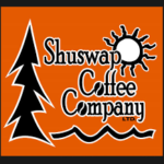 shuswap-coffee-logo