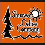 shuswap-coffee-logo