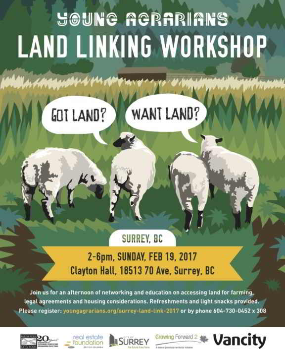 ya-landlinking2f-2017-print