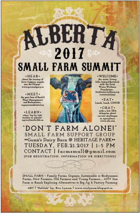 Alberta-Small-Farm-Summit