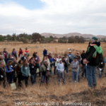 Ideas & Inspiration from the 2016 Holistic Management Gathering at Paicines Ranch, California!