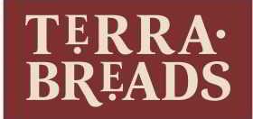 TerraBreads_Letterhead_AW