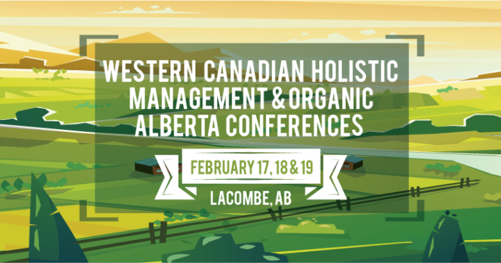 Western-Canadian-Holistic-Management-Organic-Alberta-Conference-FB