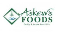 askews logo
