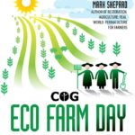 CORNWALL, ON: Eco Farm Day with Mark Shepard | Feb 25-26