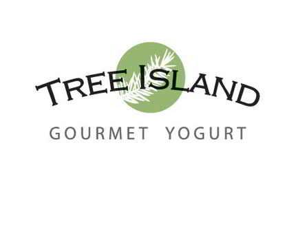 tree-island