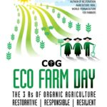 February 25-26: CORNWALL, ON – 33rd Annual Farmers Conference Eco Farm Day