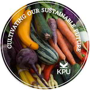 Kwantlen Polytechnic University Institute for Sustainable Food Systems