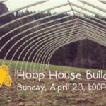 April 23: Enderby, BC – Enderberry Farm Tour & Hoop House Demo
