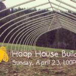 April 23: Enderby, BC – Enderberry Farm Tour & Hoop House Demo