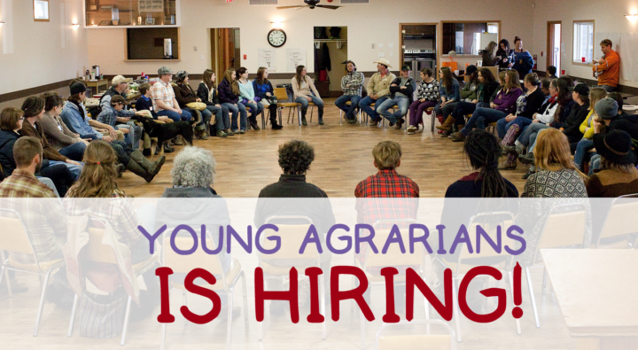 jobs-young-agrarians