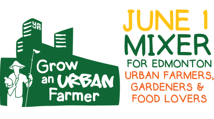Grow-An-Urban-Farmer-FB