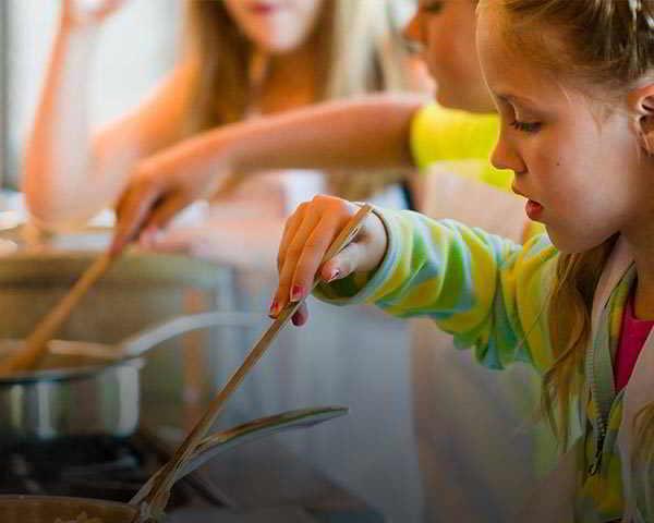 kids-get-cooking