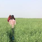 JOB: Kamsack, SK – Legend Organic Farms Farm Manager