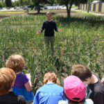 JULY 16 & SEPT 10: Edmonton, AB – Northlands Urban Farm Tour