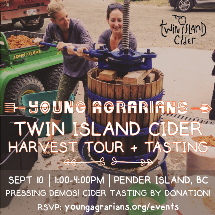 TwinIslandCiderTour