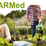 AUG 1 & SEPT 12: Edmonton and Calgary – cityFARMed