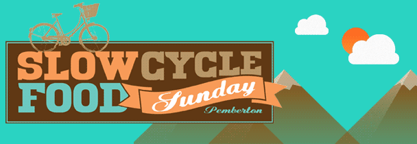 slow-food-cycle-sunday-header